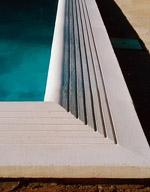 Bordo piscine