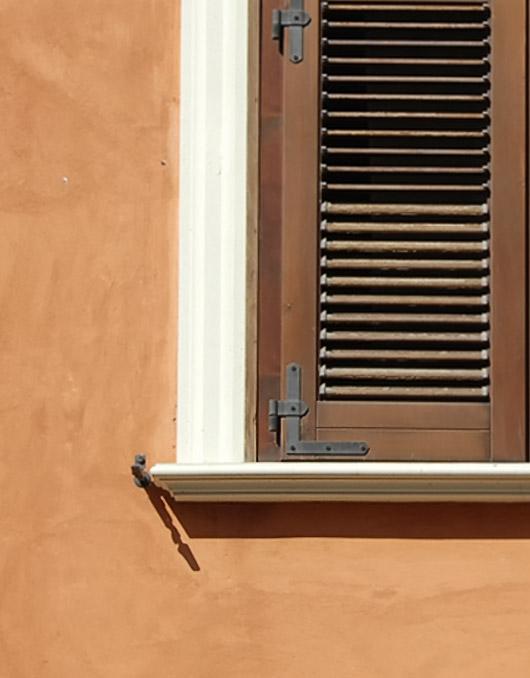 Davanzale 22b per finestra in cemento - Parapetto finestra ...
