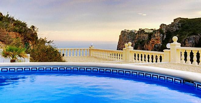Domande frequenti rifacimento facciata - Recinzioni per piscine ...
